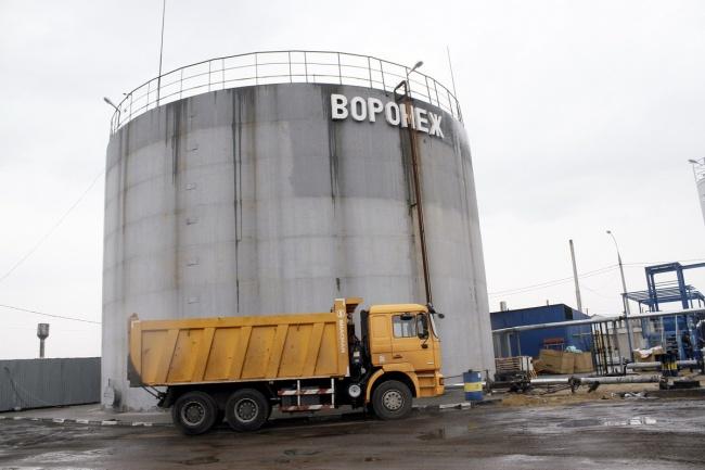В Воронеже по программе «Безопасные и качественные дороги» будет отремонтировано более 152 км автодорог