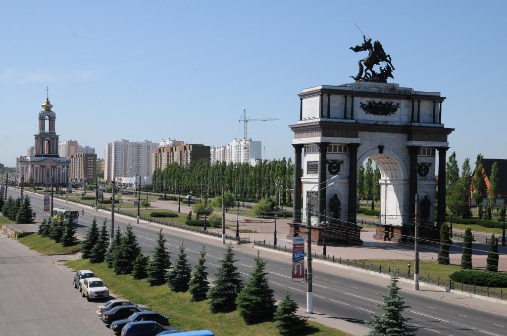 RUS_4123.jpg