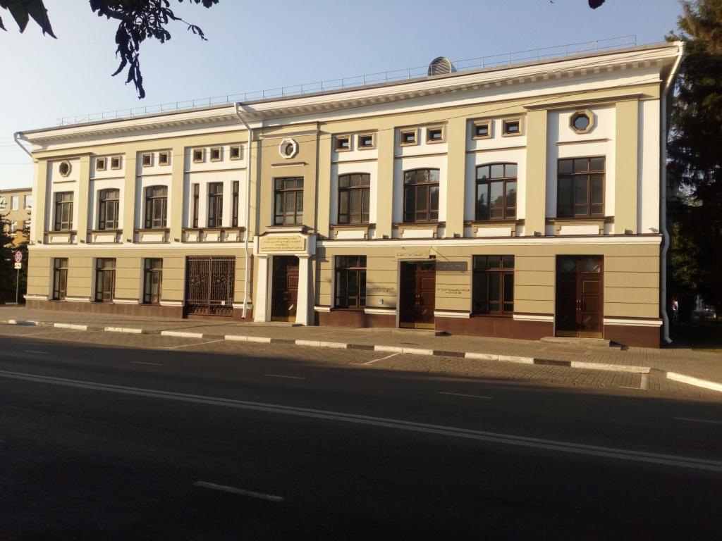 Музей народной культуры.jpg